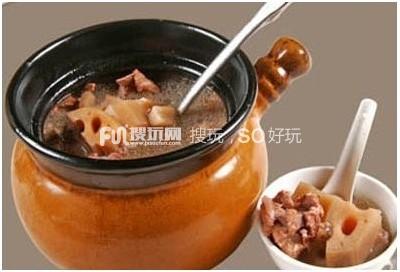 【绳金塔瓦罐汤测试团购】瓦罐汤团购|图片|价格
